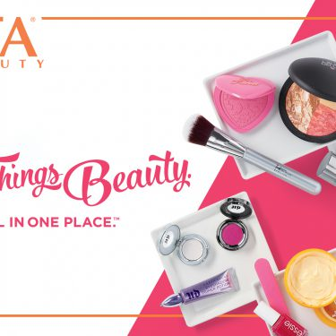 ULTA BEAUTY OPENS NEW LOCATION IN NASHVILLE ON FEBRUARY 23